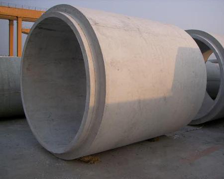襄阳企口水泥管